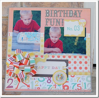 cc_joyride_layout_birthday