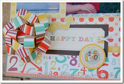 cc_joyride_layout_birthday2