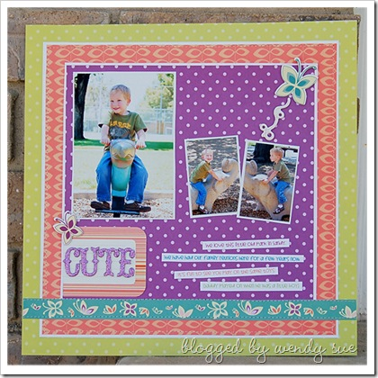 pixie_layout1a