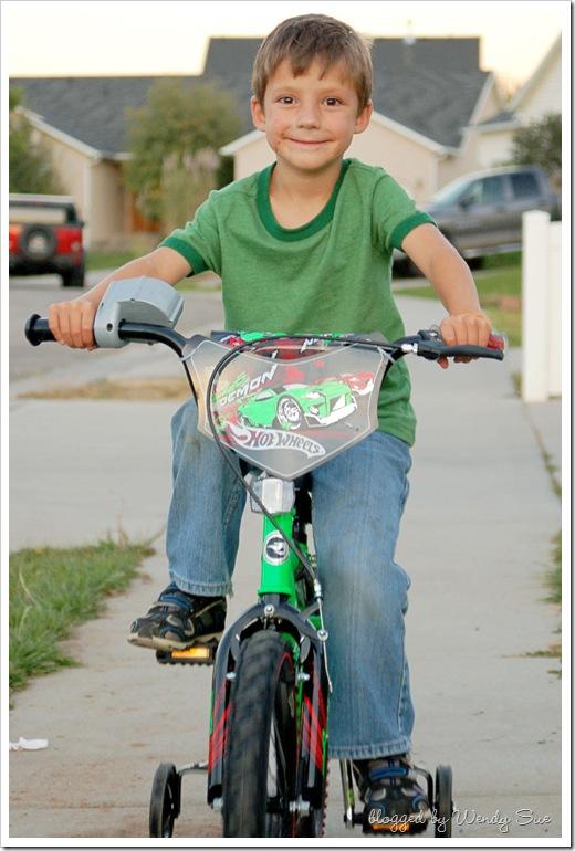 bike_zach