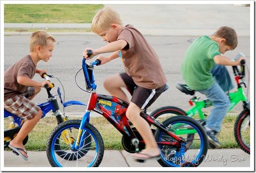 bike_boys