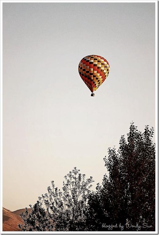100210_balloon