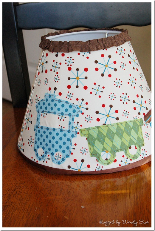 slice_fabric_lampshade3