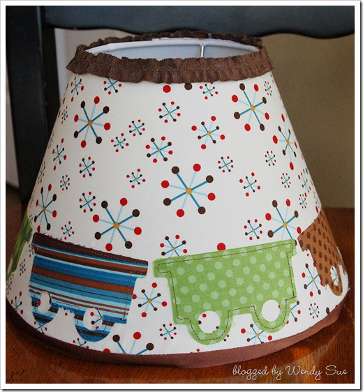 slice_fabric_lampshade2