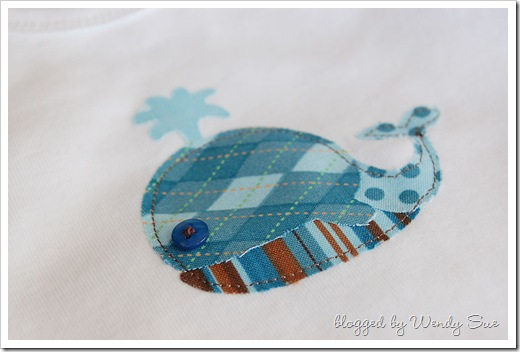 slice_fabric_onsies6
