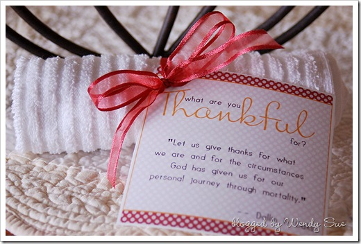 thankful_handout