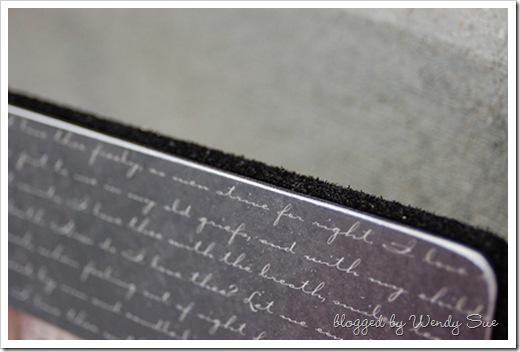 pr_noir_frame3