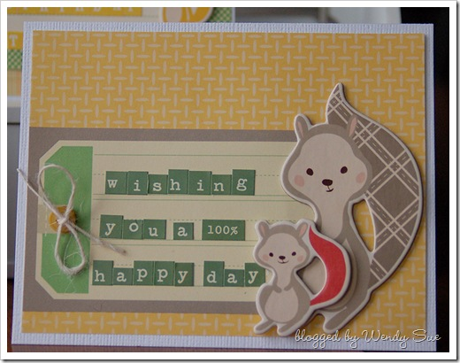 wendysue_cc_little_letters_card3