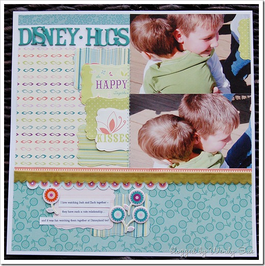 disney_hugs_layout2