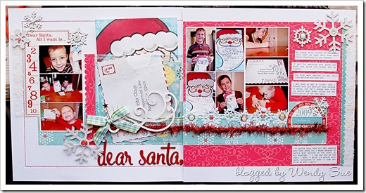 sketch61_wendysue_dearsanta_layout