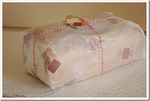 wrap7