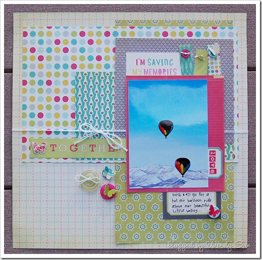 upcycle_together_layout_wendysue