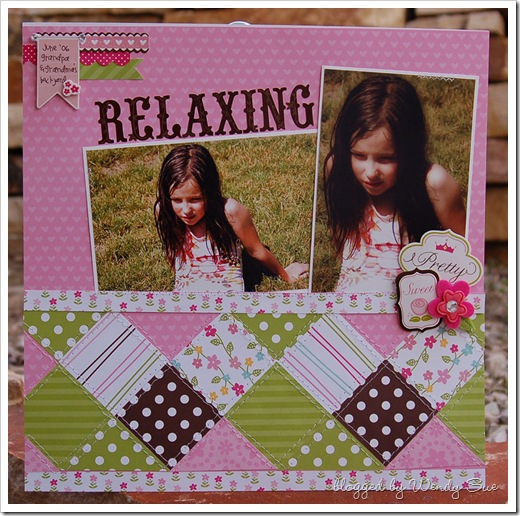 relaxing_layout