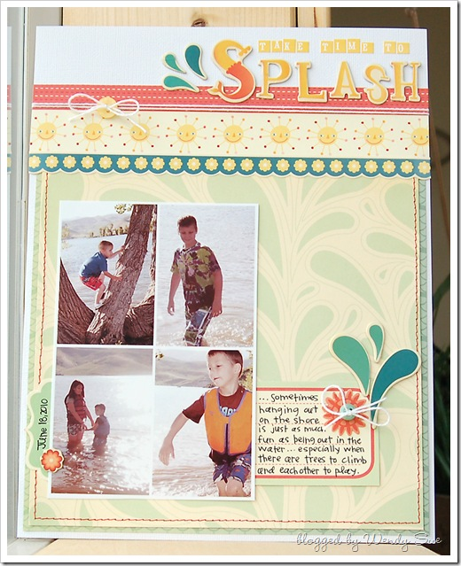 saltair_splash_layout