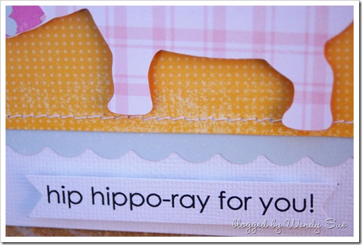 slice_layered_hippo_card2