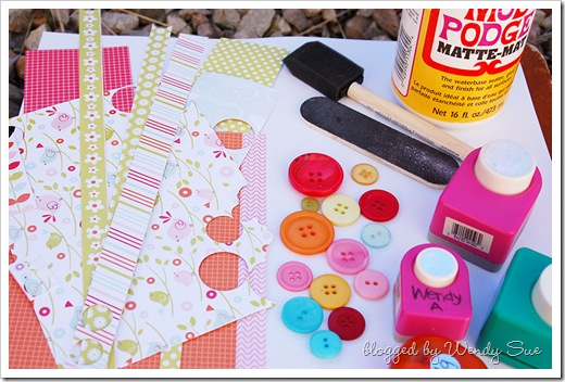 pebbles_howto_supplies