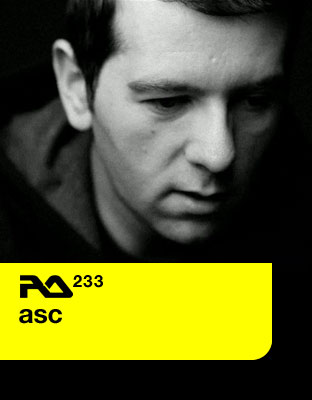 ra233-asc.jpg