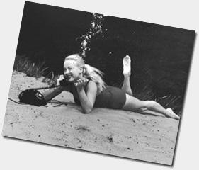 fotografia-1938-bruce-mozertom