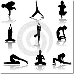 Eight-limbs-of-yoga
