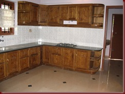 Kitchen Tiles In Kerala kerala house construction: flooring for house-options