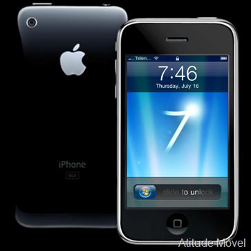 iPhoneWindows7Theme[1]