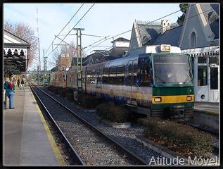 tren_de_la_costa