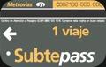 subtepass_1