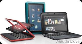 Dell-notebooks1 giratorio