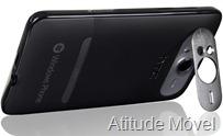 HTC-HD74