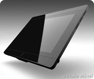 acer-amd-tablet-11-25-2010
