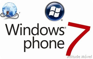 windows-phone-7-enter-the-developers1