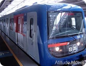 metro-de-sp
