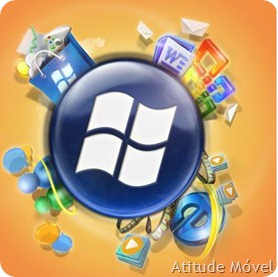microsoft-ready-to-launch-windows-phone-7