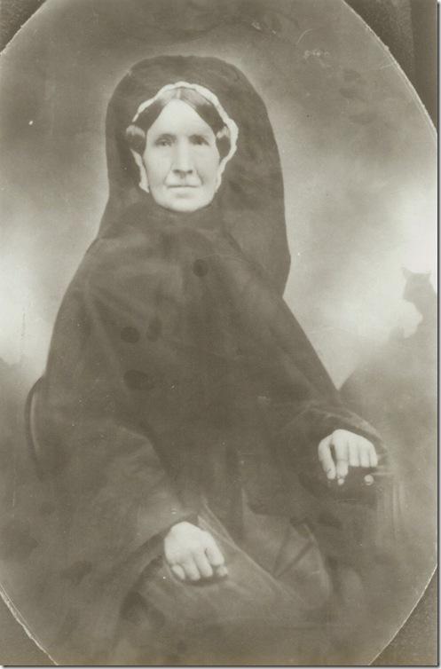 BlackmoreSusanna1898