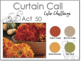 curtain_call_50_countryliving