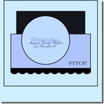 FTTC87