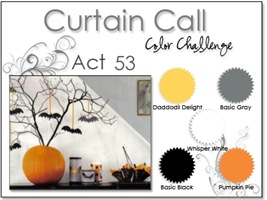 curtain_call_53_decormamma
