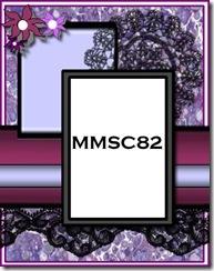 MMSC82 FANCY