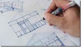 planning permission law