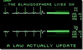blawgosphere lives on