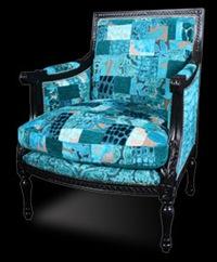 divine_chair