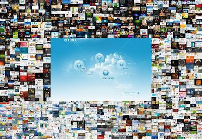 Zoom  | 天海設計