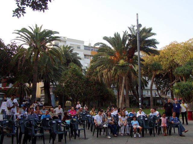 III_Festival_Diálogo_entre_Culturas-San_Telmo (52).JPG