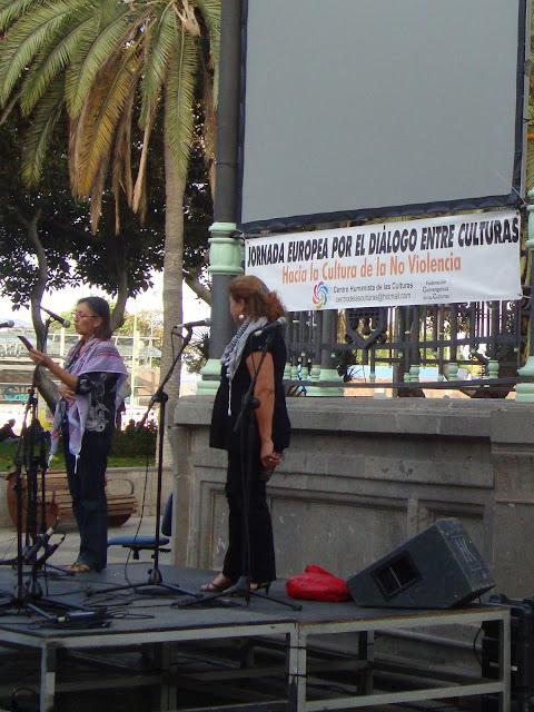 III_Festival_Diálogo_entre_Culturas-San_Telmo (55).JPG