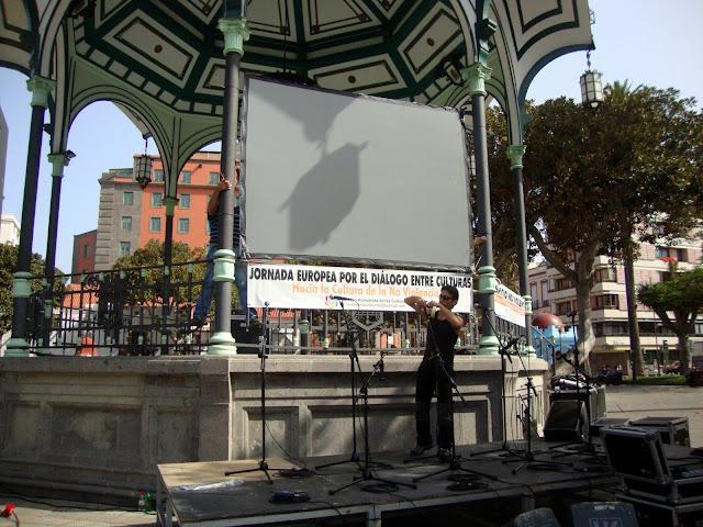 III_Festival_Diálogo_entre_Culturas-San_Telmo (17).JPG