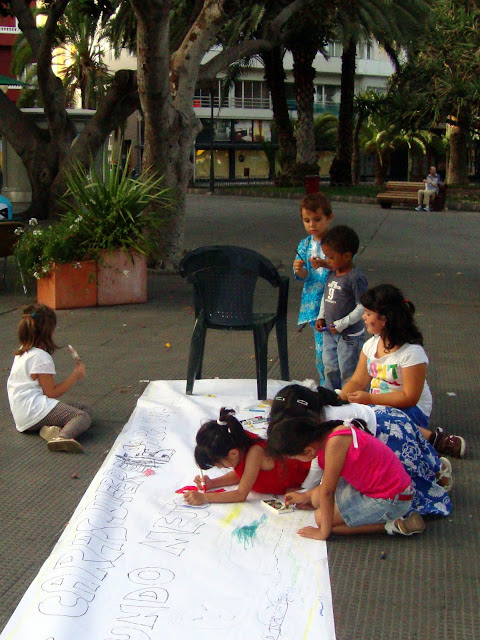 III_Festival_Diálogo_entre_Culturas-San_Telmo (35).JPG