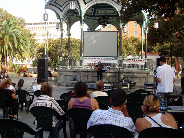 III_Festival_Diálogo_entre_Culturas-San_Telmo (42).JPG