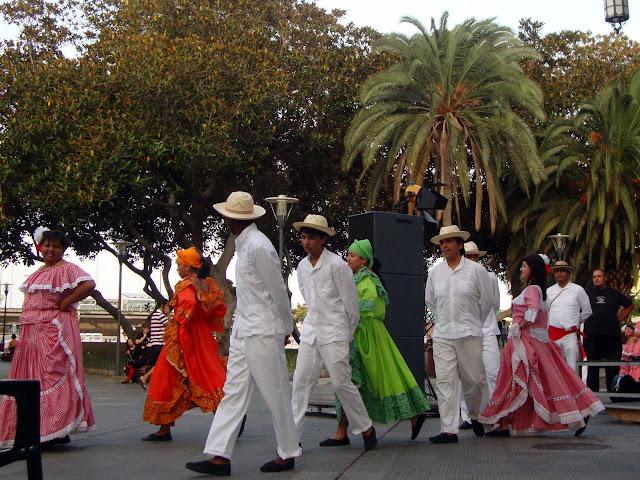 III_Festival_Diálogo_entre_Culturas-San_Telmo (70).JPG
