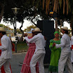 III_Festival_Diálogo_entre_Culturas-San_Telmo (78).JPG