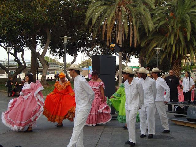 III_Festival_Diálogo_entre_Culturas-San_Telmo (81).JPG